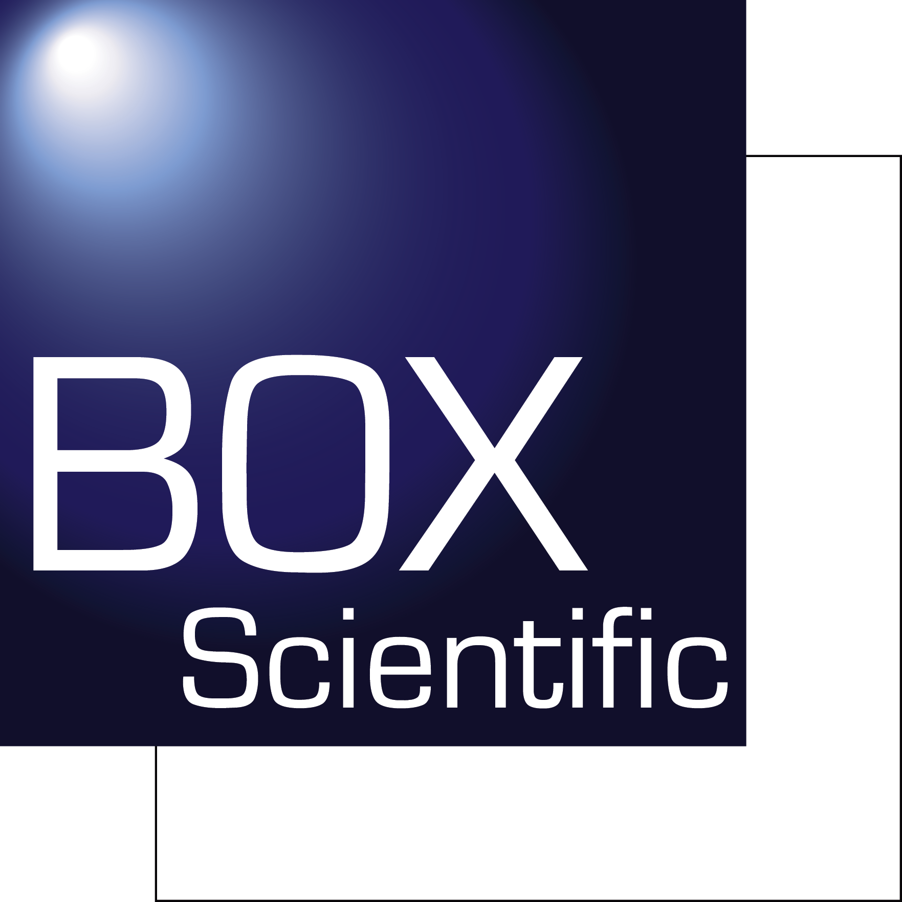 Box Scientific